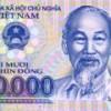 Мировым лидером по приросту числа богачей стал Вьетнам