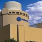 Банкротство не помешает Westinghouse поставлять Украине ядерное топливо