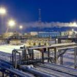OMV увеличит свою добычу на треть за счет покупки доли в Южно-Русском
