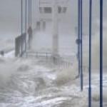 К 2100 году северные берега Европы будут неизбежно затоплены