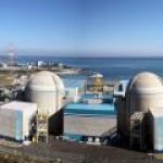В ОАЭ уже в этом году введут в строй первую АЭС