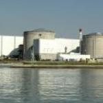 """Минэнерго Франции настаивает на закрытии старейшей АЭС """"Фессенхайм"""""""