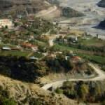 """В Албании запустили первую """"мусорную"""" электростанцию"""