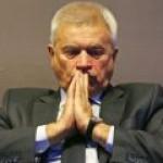 Глава ЛУКОЙЛа обеспокоен резким ростом цен на нефть в мире