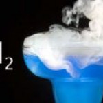 В Китае пытаются получить энергию из атмосферного азота