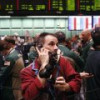 Рынок нефти удерживают от падения Венесуэла, Иран и Ливия