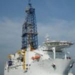 """Япония успешно испытала технологию добычи газа из водного-метанового """"снега"""""""