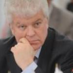 """Постпред России в ЕС прокомментировал ситуацию с """"Северным потоком-2"""""""