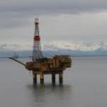 Компания Hilcorp нашла место утечки из трубопровода у берегов Аляски