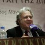 Греция по-прежнему хочет строить отвод от газопровода «Турецкий поток»