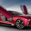 Британские luxury-бренды, пережившие упадок, спасают себя электромобилем будущего