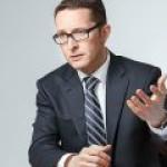 Глава Wintershall: СПГ не сможет заменить в Европе газ из России и Норвегии