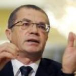 «Газпром» восстановил качество газа в трубопроводе Ямал — Европа