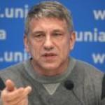 Украина будет снабжать Луганск электричеством только после оплаты долга