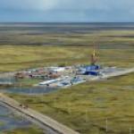 """""""Газпром нефть"""" наращивает мощности Новопортовского проекта"""