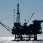 Месторождение газа в Черном море принесет Турции десятки миллиардов