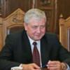 Минск заявил о своей готовности начать переговоры с Москвой по цене на газ