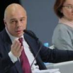 Российский бюджет не предусматривает льгот для обводненных месторождений