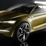 """Стало ясно, как Volkswagen Group хочет реабилитироваться за """"дизельный обман"""""""