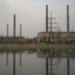 Украина оставит Луганск без электричества – в ЛНР к этому готовы