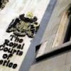 """Коммерческий суд в Лондоне удовлетворил иск """"Татнефти"""" к Украине"""