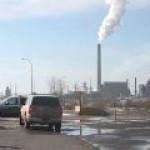 В Канаде вновь заработает завод Syncrude, производящий синтетическую нефть