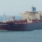 PDVSA поможет продать танкер нефти в счет долга перед «Совкомфлотом»