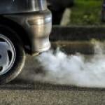 Немецкие экологи хотят взыскать с Porsche штраф по итогам дизельного скандала