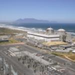 ЮАР по суду расторгла договор с Россией о строительстве АЭС