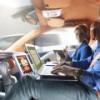 Новая система тестирования автопилота лишит Tesla ее преимущества