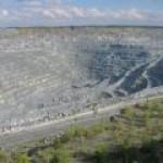 """Проект """"Газпром нефти"""" по освоению Баженовских сланцев поступил в Минэнерго"""