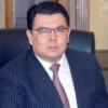 Казахстан намерен экспортировать бензин в Россию