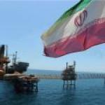 Иран может пригласить в газовый проект Farzad-B Россию вместо Индии