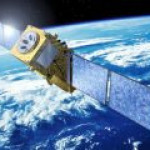 """Роскосмос поможет """"Газпрому"""" создать свою сеть спутников"""