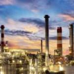 """Petrobras готовится """"сбросить"""" крупные активы в США и Африке"""