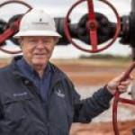 США выгодно продление соглашения по сокращению объемов нефтедобычи