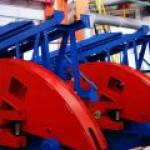 «Ижнефтемаш» успешно прошел аудит системы менеджмента качества по стандарту ISO 9001:2015