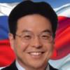 Япония намерена больше закупать энергоресурсов из России