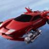 """Toyota решила """"вложиться"""" в летающий автомобиль SkyDrive"""