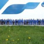 Эксперты по экологии производства оценили работу Московского НПЗ