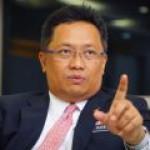 Малайзия будет придерживаться соглашения ОПЕК+