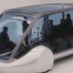 Маск открыл свой транспортный тоннель под Лос-Анджелесом