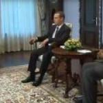 Баркиндо: в трудную минуту ОПЕК помогли Россия и лично министр Новак