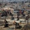 Россия или США: кто виноват в обвале цен на нефть?