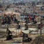 Развивающиеся страны могут потерять до 85% доходов от нефти и газа в 2020 году: ОПЕК, МЭА