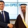 Эксперты: России на руку выход из сделки ОПЕК+, Саудовской Аравии — нет