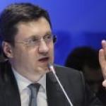 Россия быстрее других участников сделки ОПЕК+ может увеличить нефтедобычу