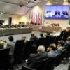 ОПЕК может расшириться еще на три страны