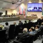 Альянсу ОПЕК+ нужно думать о выходе из сделки прямо сейчас
