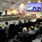 Саммит ОПЕК+ могут перенести на три месяца